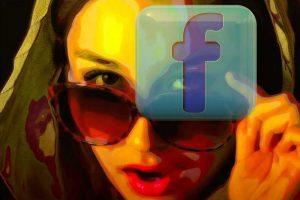 Facebook Ad versus Boosting a Facebook Post