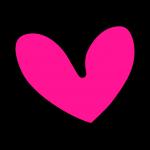 PPC_asset17_heart